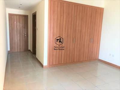 شقة 2 غرفة نوم للبيع في دبي مارينا، دبي - Spacious and Bright 2 BR Unit w. Sea View