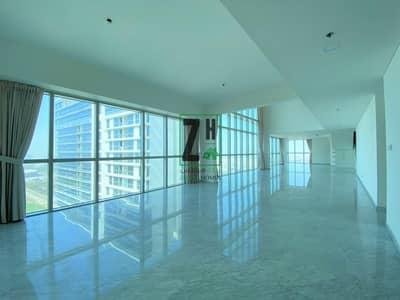 بنتهاوس 3 غرف نوم للايجار في الروضة، أبوظبي - Rohan Tower | 3 Bedroom Penthouse w/ Fully Furnished Apartment