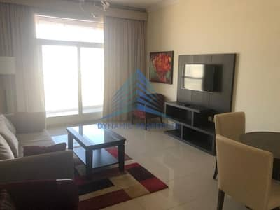 1 Bedroom Apartment for Rent in Arjan, Dubai - Best Offer