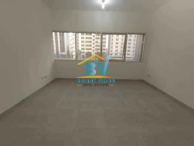 Promo of the Month Brand New 2bhk with Parking  in Al Falah St