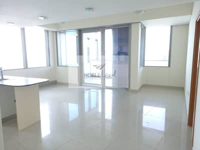 3 Bedroom Apartment for Rent in Dubai Marina, Dubai - Full sea view | Spacious | New wave of Living | Upscale but not upright