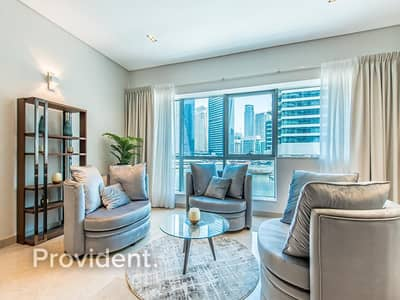4 Bedroom Villa for Sale in Dubai Marina, Dubai - Your Dream Home Awaits