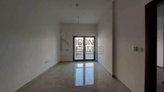 فلیٹ 1 غرفة نوم للايجار في قرية جميرا الدائرية، دبي - Brand New | First Tenant | With Balcony