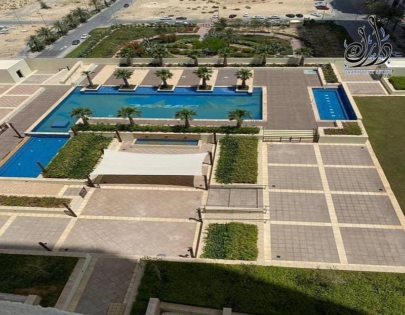 11 Apartments for sale in Dubai