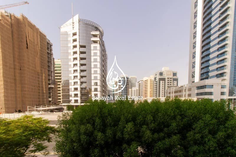 Best Deal |1 BR| Well Maintained |Lowest Rate in market