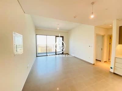 شقة 1 غرفة نوم للبيع في دبي هيلز استيت، دبي - Lovely 1 Bedroom| Open kitchen|New to Market|