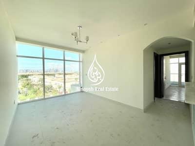 شقة 2 غرفة نوم للايجار في مثلث قرية الجميرا (JVT)، دبي - Spacious 2 BHK| Credit Card Accepted |Park View