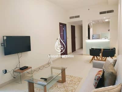 Furnished |Credit Card Accepted |Multiple Cheuq