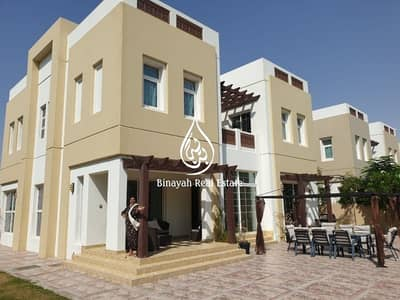 3 Bedroom Villa for Rent in Mudon, Dubai - Rare Available |3 Bedroom +Maid | Type A Rahat