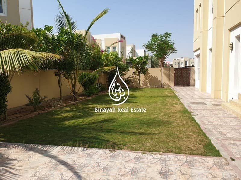 2 Rare Available  3 Bedroom +Maid   Type A Rahat