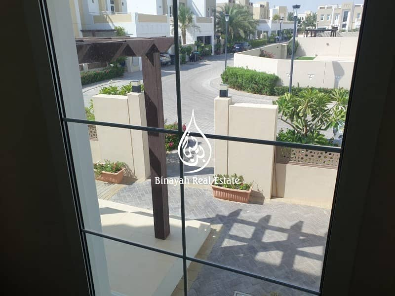 22 Rare Available  3 Bedroom +Maid   Type A Rahat