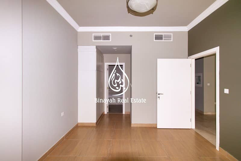 2 Best Options|1 BED+Study| Motivated Seller |