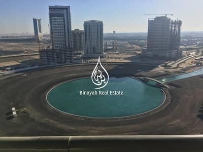 استوديو  للايجار في مدينة دبي الرياضية، دبي - HOT DEAL  Canal View  Furnished Studio 22 K