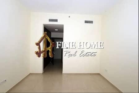 2 Bedroom Flat for Sale in Baniyas, Abu Dhabi - Lower price in Market | Modern Facilities