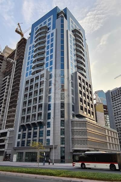 2 Bedroom Apartment for Rent in Business Bay, Dubai - BRAND NEW 2 BHK IN BUSINESS BAY READY TO MOVE IN | HOT OFFER |