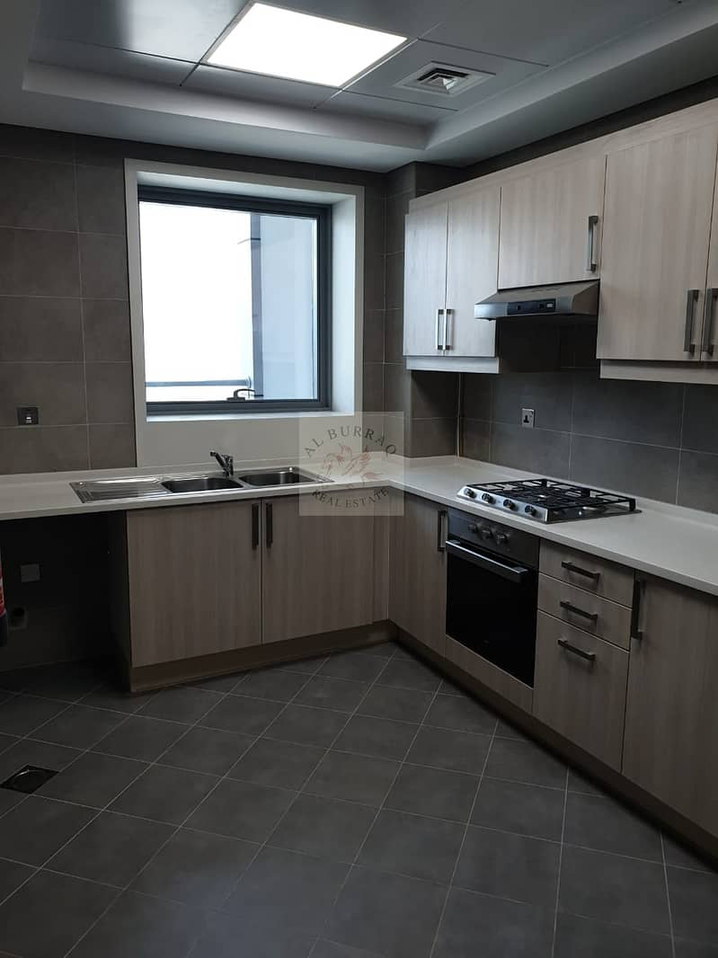 27 BRAND NEW 2 BHK IN BUSINESS BAY READY TO MOVE IN | HOT OFFER |