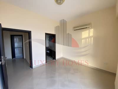 1 Bedroom Flat for Rent in Al Jimi, Al Ain - Basement Parking with Elevator near Jimi Mall