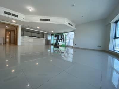 شقة 4 غرف نوم للايجار في شاطئ الراحة، أبوظبي - Fascinating 4 Bedroom + Maid's in Al Raha