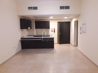 1 Bedroom Flat for Sale in Remraam, Dubai - HOTTEST DEAL| BEST PRICE| GOOD LOCATION