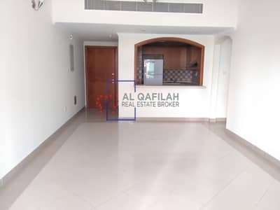 2 Bedroom Flat for Rent in Barsha Heights (Tecom), Dubai - AMAZING 2 BEDROOM FLAT FOR LIVING |