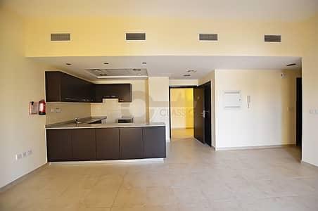 شقة 2 غرفة نوم للبيع في رمرام، دبي - Best Price | 2bed | Open kitchen | Remraam