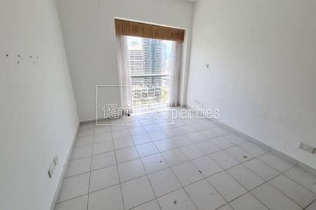 فلیٹ 1 غرفة نوم للبيع في دبي مارينا، دبي - Full marina view. Amazing price. 1900sqft