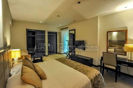 شقة 2 غرفة نوم للبيع في دبي مارينا، دبي - Motivated Seller. Impressive ROI. Call Now