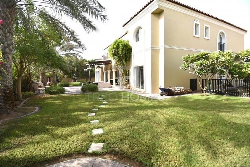 Exclusive Villa  New Listing 9
