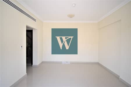 4 Bedroom Townhouse for Sale in Jumeirah Village Circle (JVC), Dubai - GUARANTEED LOWEST PRICE ON 4 BEDROOM TOWNHOUSE IN JVC