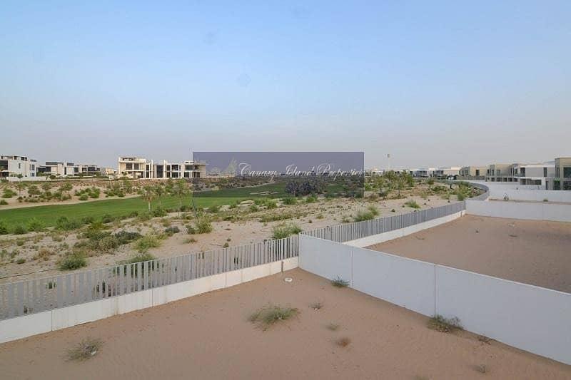 14 Best priced B2 / Modern facade / Huge plot