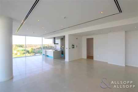 2 Bedroom Apartment for Rent in Al Barari, Dubai - 2 Beds | Brand New | Vacant | Great Layout