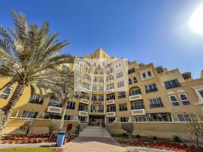 1 Bedroom Apartment for Rent in Al Marjan Island, Ras Al Khaimah - Adorable Spacious Ready To Move-in 1 Bedroom