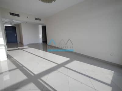 2 Bedroom Flat for Sale in Dubai Silicon Oasis, Dubai - Huge 2 Bedroom Apartment For Sale Opposite to Silicon Central