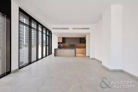 شقة 3 غرف نوم للبيع في وسط مدينة دبي، دبي - Brand New | 3 Bedrooms | DT1 | Apartment