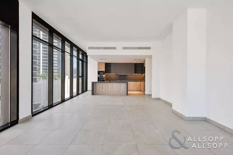 Brand New | 3 Bedrooms | DT1 | Apartment