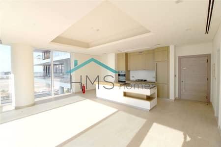 1 Bedroom | Luxury Home | Tenanted