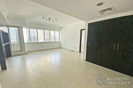 2 Bedroom Flat for Sale in Dubai Marina, Dubai - Two Bedrooms Plus Study | Vacant | Emaar
