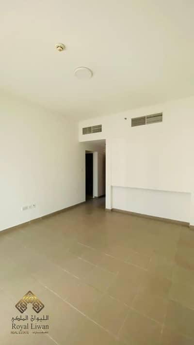 شقة 1 غرفة نوم للايجار في مجمع دبي ريزيدنس، دبي - UNFURNISHED|1 BED|VACANT
