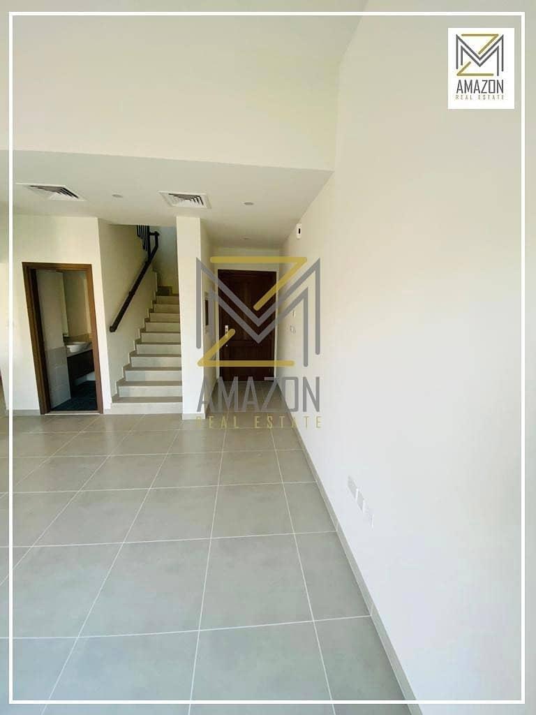 3 Bedroom + Maid | 40% UpFront-60% Hand Over | Amaranta Villanova