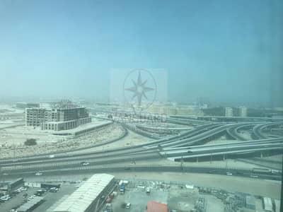 1 Bedroom Flat for Sale in Jumeirah Lake Towers (JLT), Dubai - VACANT! Mid Floor