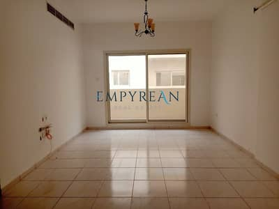 1 Bedroom Apartment for Rent in Al Warqaa, Dubai - ONE MONTH FREE NEAR TO ALKABAYEL 1BHK 900 SQFT ONLY IN 29K 6 CHEQUES.
