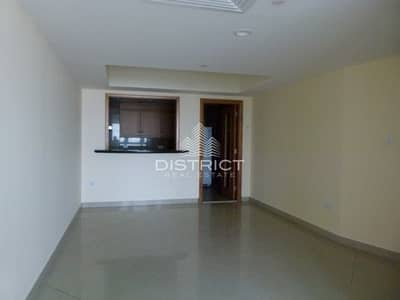 No Agency Fee - High Floor - 2BR Apartment