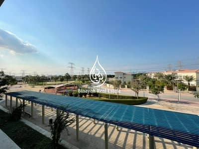 Park Facing Apartment |One Bedroom| 45K