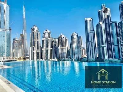 شقة 2 غرفة نوم للايجار في الخليج التجاري، دبي - QUALITY LIVING|ONE MONTH FREE|PRIME LOCATION