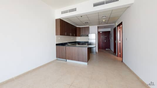 1 Bedroom Apartment for Sale in Dubai Marina, Dubai - Full Sea View One Bedroom Unfurnished