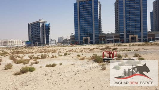 Mixed Use Land for Sale in Arjan, Dubai - MIXED USED LAND | DIRECT FROM OWNER