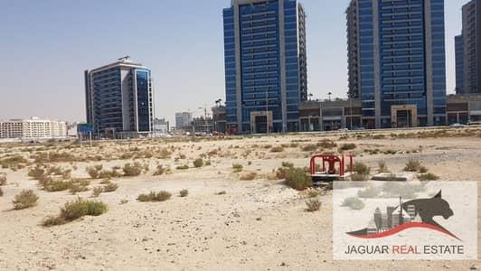 ارض استخدام متعدد  للبيع في أرجان، دبي - MIXED USED LAND | DIRECT FROM OWNER