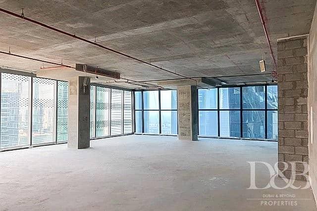 2 Huge Office in Opus Tower | Reduced Price