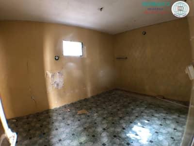 3 Bedroom Villa for Rent in Al Nasserya, Sharjah - SPACIOUS 3 BEDROOM VILLA IN NASSERYA