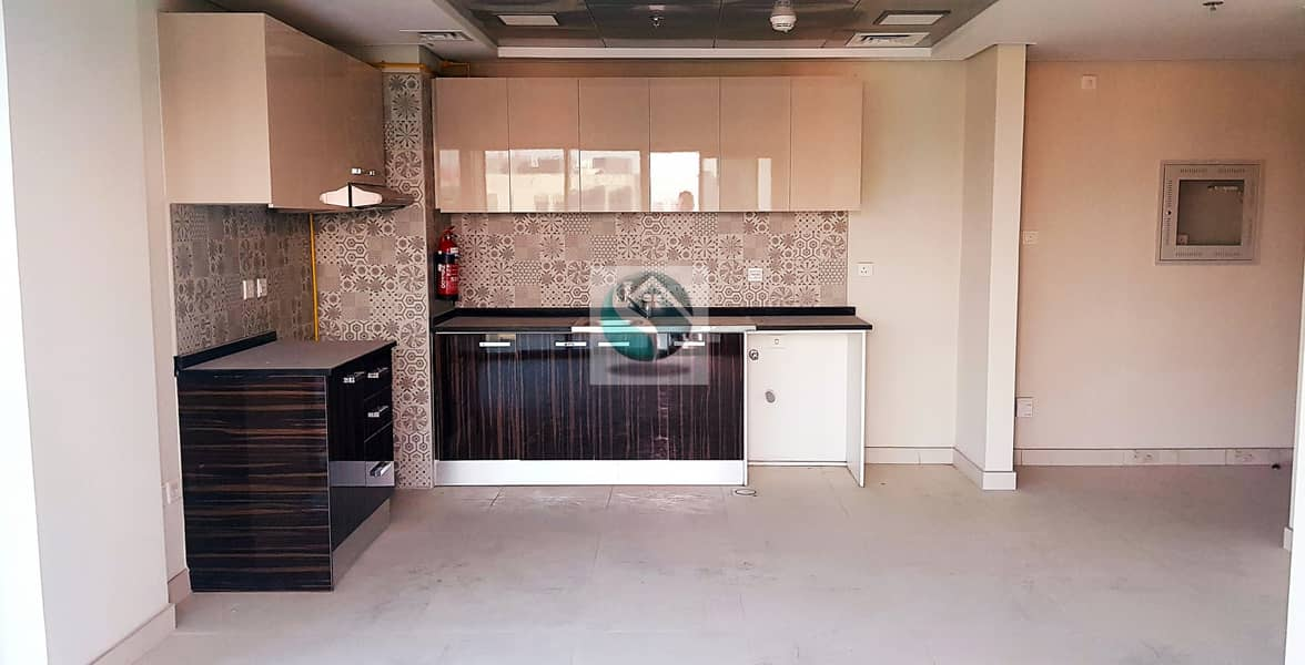 2 Fully Furnished 2 Bedroom   Pleasant View  4 Cheques